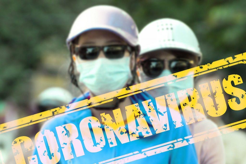 Koronavirus